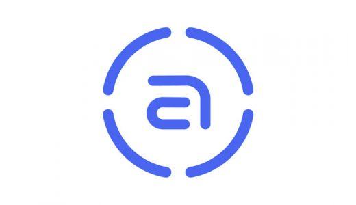 Advisor Controls logo