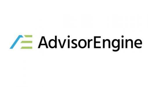 Advisor Engine logo