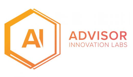 Advisor Innovation Labs logo