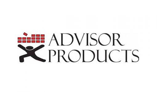 Advisor Products logo