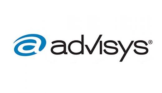 Advisys logo
