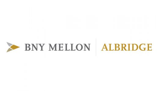 Albridge logo