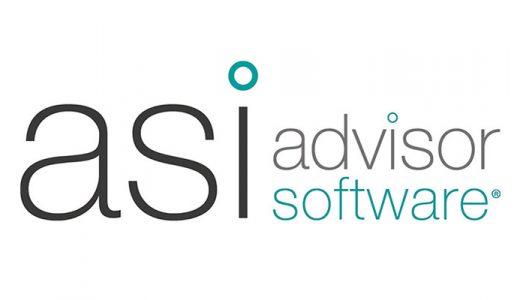 asi Advisor Software logo
