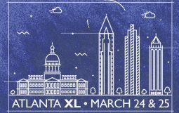Atlanta XL RTU 2020