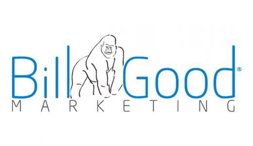 Bill Good logo