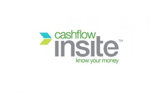 Cashflow Insite logo