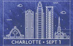 Charlotte RTU 2020