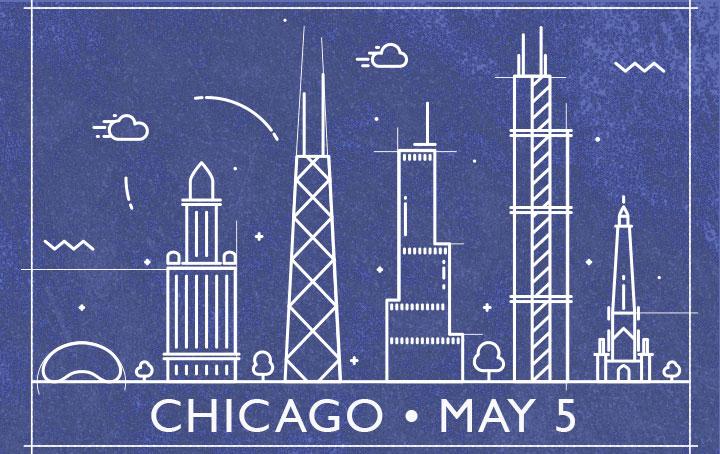 Chicago RTU 2020
