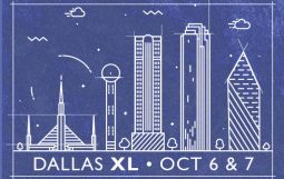 Dallas XL RTU 2020