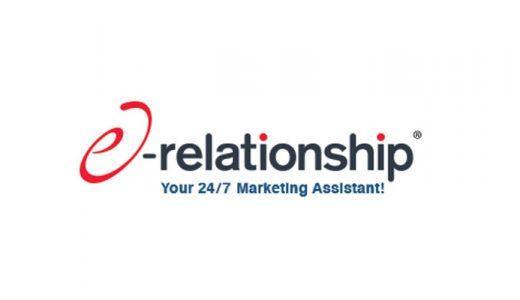 e-relationship logo