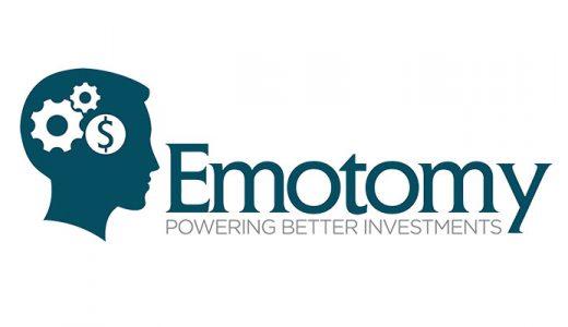 Emotomy logo