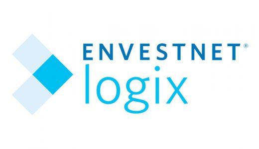 Envestnet Logix logo