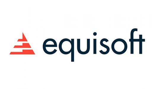 Equisoft logo