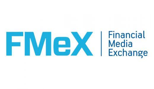FMeX logo