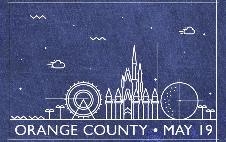 Orange County RTU 2020