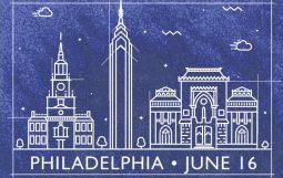 Philadelphia RTU 2020