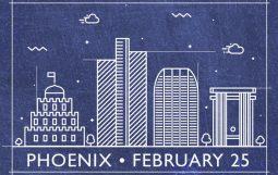 Phoenix RTU 2020