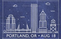 Portland RTU 2020