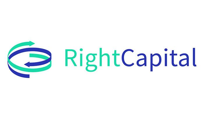 Right Capital logo