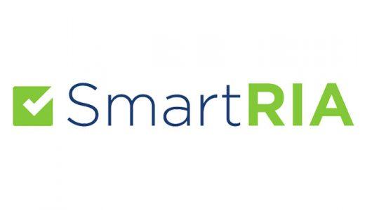 Smart RIA logo