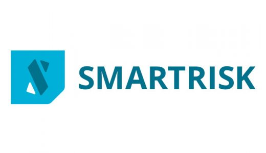 Smartrisk logo