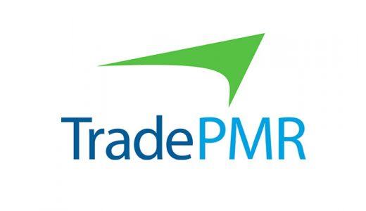 TradePMR logo