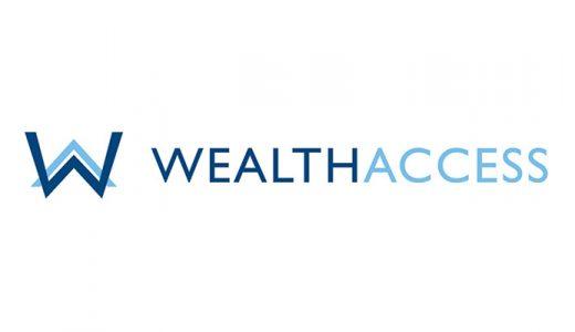 Wealth Access logo