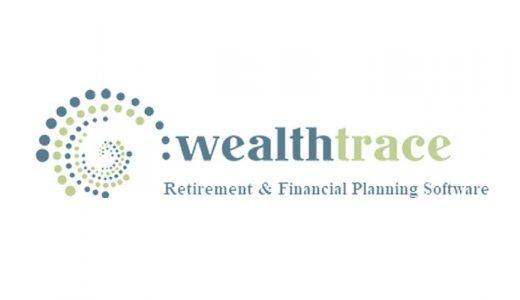 WealthTrace logo