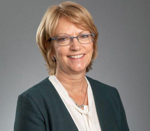 Dianne M. Webb