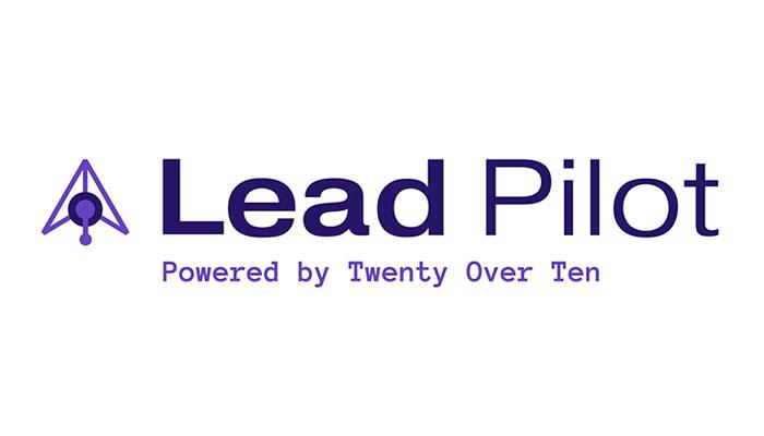 Lead Pilot Best Practice Webinar
