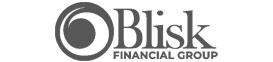 blisk-logo