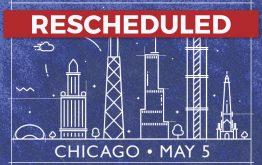 RTU2020 Chicago is Rescheduled