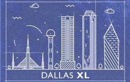 Dallas RTU 2020 is rescheduled to TBD