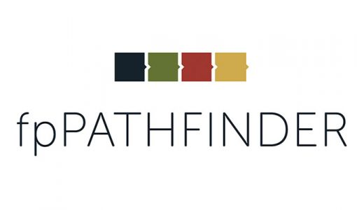 fpPathfinder logo
