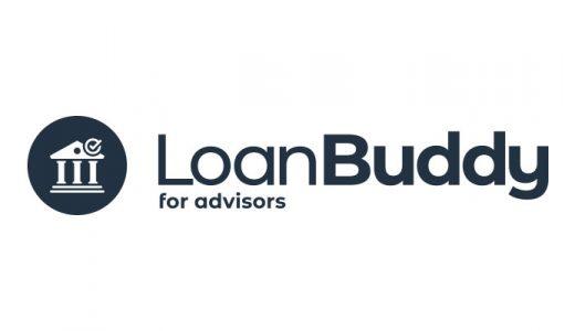LoanBuddy logo