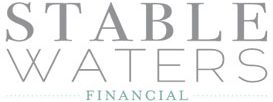 Stable Waters Financial logo
