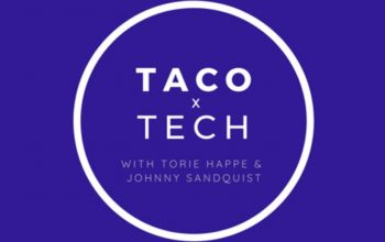 TacoTech podcast